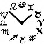 horoskop ur